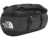 The North Face Base Camp Duffel XS tnf black 8d07aa19df50