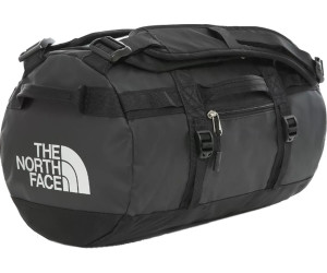 4c1ef4020 Buy The North Face Base Camp Duffel XS tnf black from £63.95 – Best ...