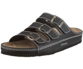 Hausschuhe Gevavi 2165 Braun-Schuhgröße 47 Schuhgröße 47 Braun r72NQcWAhW