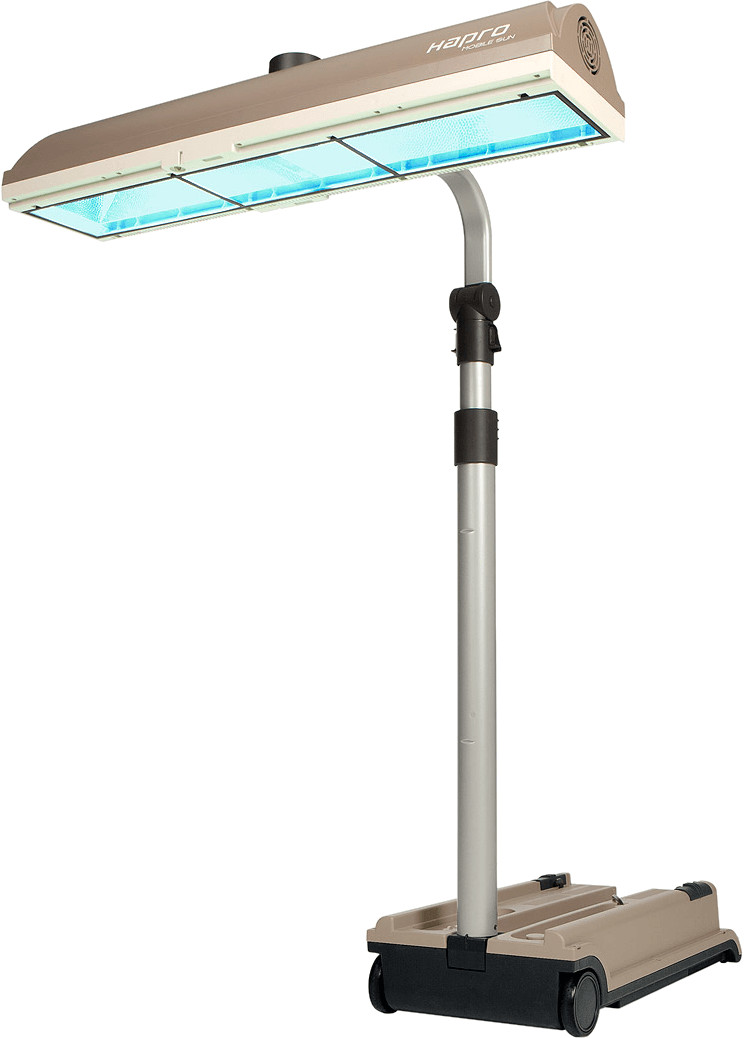 Hapro Mobile Sun HP8540