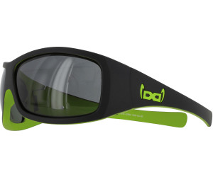 Gloryfy G3 devil green Sonnenbrille devil green bkzyHZj