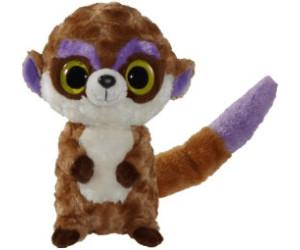 Aurora 10 inch Yoohoo and Friends Meerkat