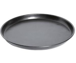 Caso CrispyWave Mikrowellen Pizzablech