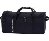 Sac de voyage Dakine EQ Bag 69 cm Carbone gris fFONk9