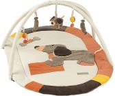 sterntaler baby gym preisvergleich g nstig bei idealo kaufen. Black Bedroom Furniture Sets. Home Design Ideas