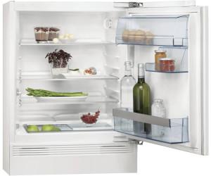 Aeg Kühlschrank Unterbau Integrierbar : Aeg sks58200f0 ab 511 00 u20ac preisvergleich bei idealo.de