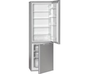 Bomann Kühlschrank Preisvergleich : Bomann kg ab u ac preisvergleich bei idealo
