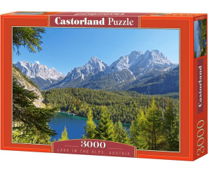 Image of Castorland 300242