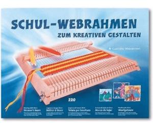 Allgäuer Webrahmen Schul-Webrahmen 220