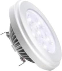 Deko-Light LED 10W G53 AR111 40° Tageslichtweiß...
