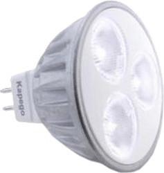 Deko-Light LED 3W GU5,3 MR16 38° Tageslichtweiß...
