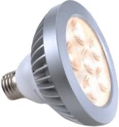 Deko-Light LED 10W E27 PAR30 40° Warmweiß (180300)
