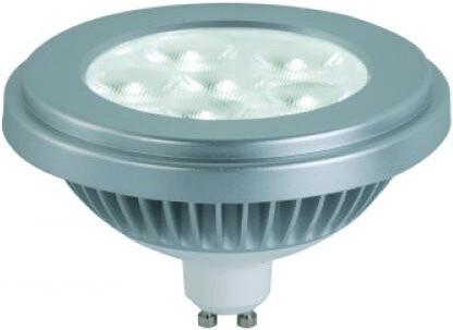 Deko-Light LED 10W GU10 ES111 40° Warmweiß (180...