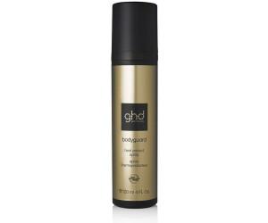 Ghd Hitzeschutz Spray 120ml Ab 1029 Juli 2019 Preise