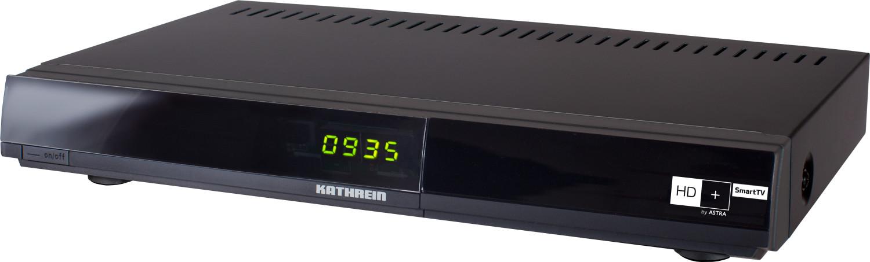 Kathrein UFS 935