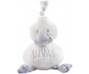 Image of BamBam Duck Cuddle