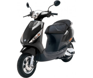 piaggio zip 50 4t 45 km h ab preisvergleich. Black Bedroom Furniture Sets. Home Design Ideas