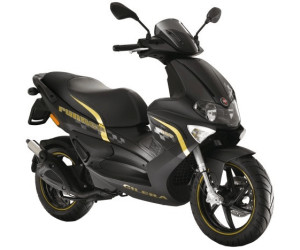 roller kaufen 50ccm trendy yamaha neos ccm yamaha roller. Black Bedroom Furniture Sets. Home Design Ideas