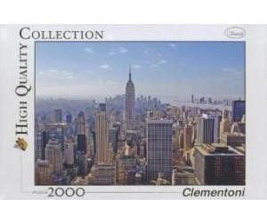 Clementoni 32544