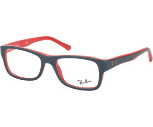 6d95cff8b210b Buy Ray-Ban RX5268 from £65.00 – Best Deals on idealo.co.uk