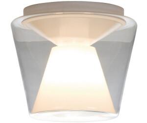 Serien Lighting Annex Ceiling S Deckenleuchte Ab 230 00