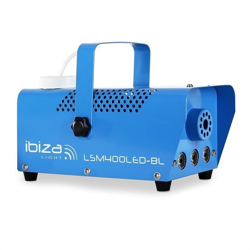 Image of Ibiza LSM400