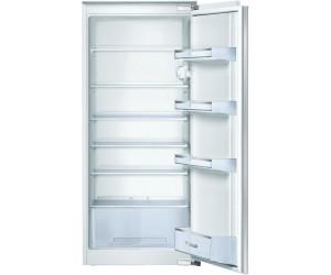 Bosch Kühlschrank 60 Jahre : Bosch kühlschrank er ebay kleinanzeigen