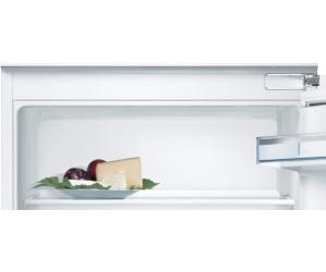 Kühlschrank Integrierbar A : Bosch kir v ab u ac preisvergleich bei idealo