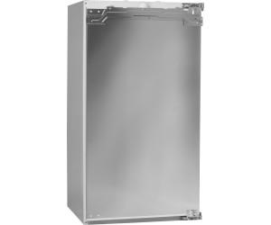 Bosch Kühlschrank Integrierbar Ohne Gefrierfach : Bosch kir v ab u ac preisvergleich bei idealo