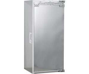 Bosch Kühlschrank Gebraucht : Bosch kil v ab u ac preisvergleich bei idealo