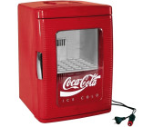 Bomann Mini Kühlschrank Durchsichtig : Minikühlschrank preisvergleich günstig bei idealo kaufen