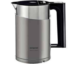 Toaster TT 86104 Siemens Set sensor for senses Wasserkocher TW 86104 P