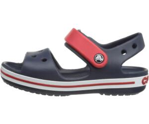 a7f9b894e2a03 Buy Crocs Crocband Sandal Kids from £13.25 – Best Deals on idealo.co.uk