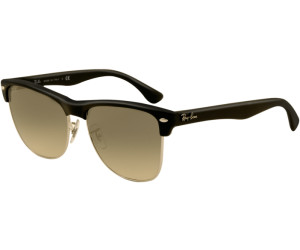 654c97cdf097 Ray-Ban Oversized Clubmaster RB4175 ab 87