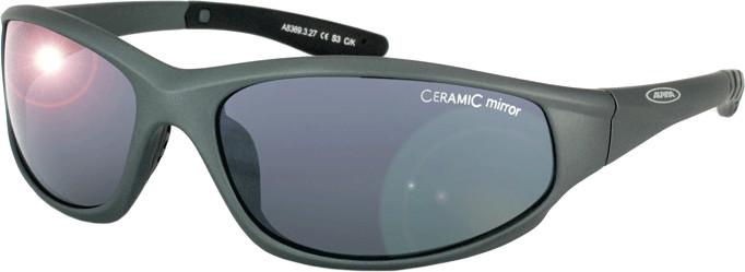 Alpina Sonnenbrille Wylder A 8369 327