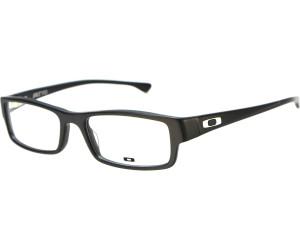 1b59a60b507ad Buy Oakley Servo OX1066 from £78.00 – Best Deals on idealo.co.uk