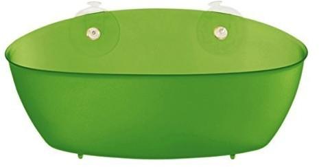 Koziol Splash Utensilo grün