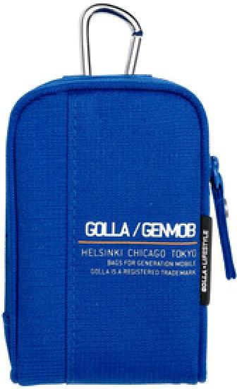 Image of Golla Alfie 60G