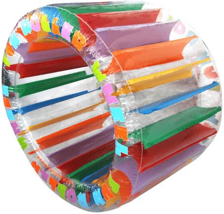 ThumbsUp Roller Wheel Ø 96 cm