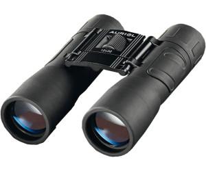 Auriol Pocket Binoculars 12x32