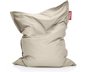 fatboy original outdoor ab 224 00 preisvergleich bei. Black Bedroom Furniture Sets. Home Design Ideas
