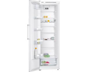 Siemens Kühlschrank Idealo : Siemens kühlschrank ks vvw a cm hoch kühlschränke gefrierschränke