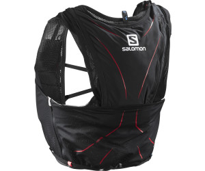 Advanced Skin 5 Set - Sac à dos trail Black / Matador XL VJBQrry09