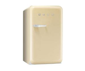 Retro Kühlschrank Leise : Der bosch retro kühlschrank bringt farbe in die küche