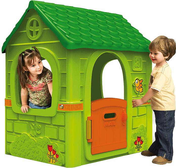 Feber Fantasy House (800007562)