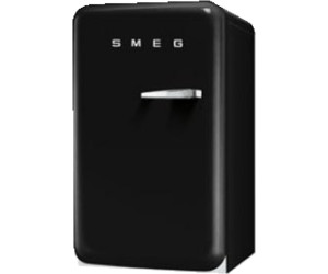https://cdn.idealo.com/folder/Product/3225/4/3225405/s10_produktbild_gross/smeg-fab10hlne.png