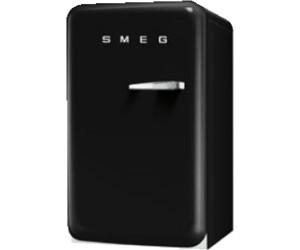 Smeg Kühlschrank A : Smeg kühlschrank konkurs electric sound benelux b v almere