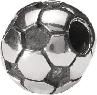 Trollbeads Fussball (11519)