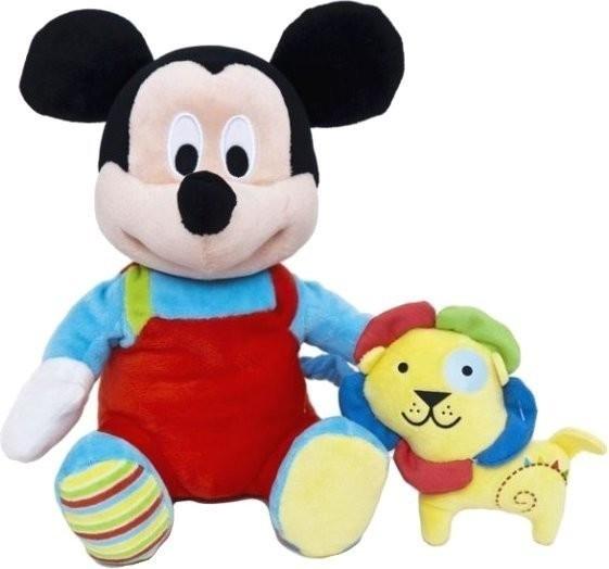Joy Toy 1100181