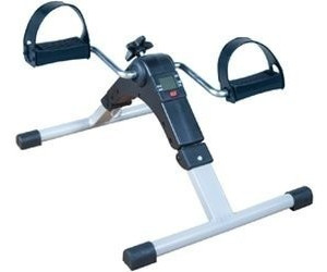 Drive Medical Pedal Trainer
